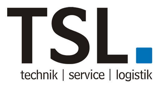 TSL Medizintechnik