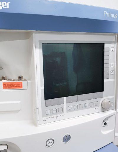gebrauchtgeraet-narkosegeraet-draeger-primus-20190901-700x700c