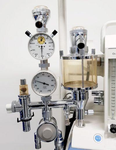 narkosegeraet-draeger-titus-ventilog-fahrgestell-20190901-700x700a